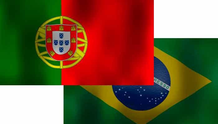 Cassinos online em portuguêes em Portugal o Brasil