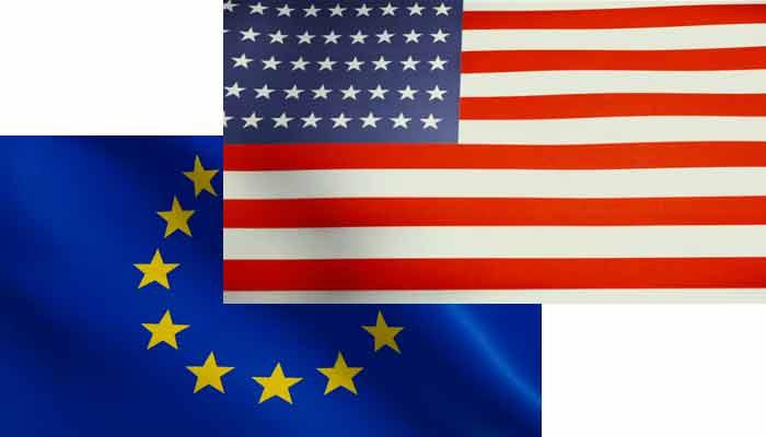 Roleta Europeia versus Roleta Americana
